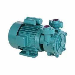 0.5 Hp - 30hp Single Phase Water Lifting Pump, Model Name/Number: TT-WP-01