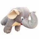 Elephant Soft Toys
