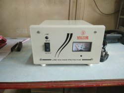Automatic Voltage Stabilizer 4kva