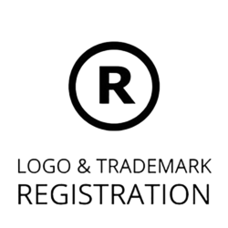 Logo And Trademark Registration Services