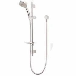 MH30 Shower