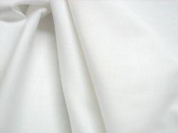 Polyester Mattress Fabric