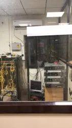 ISP Lease Line Internet Service Provider, On Feasibility, Fiber