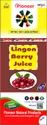 Lingon Berry Juice 500 Ml