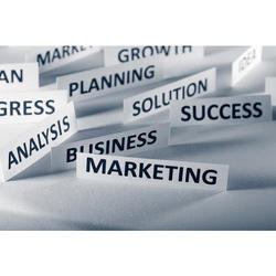 Business Marketing Service