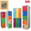 File Storage Cupboards