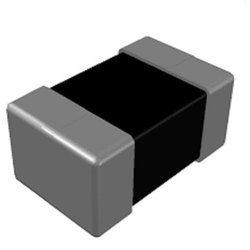 INPAQ Chip Inductor