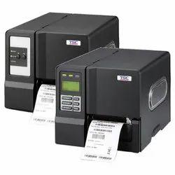 TSC ME240,ME340 Industrial Thermal Printer