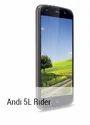 Andi 5l Rider Mobile Phone