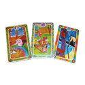 Inner Child Cards