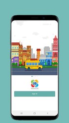Bus Booking Software in Pan India