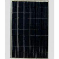 WSM-265 Aditya Series Mono PV Module