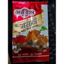 Red Chilli Packaging Laminated Pouch