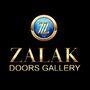 Zalak Doors