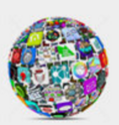 Enterprise Application Development Service