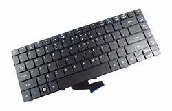 Dell Black Keyboard