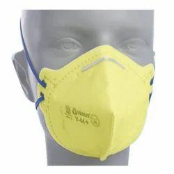 Cup V44 Plus Venus Mask
