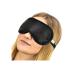 Sleeping Eye Mask, for Personal, Rs 50 /piece Apex Healthcare   ID: 15361788855