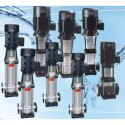 CNP Vertical Pumps