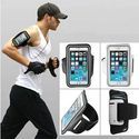 Jogging Mobile Arm Band