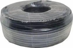 6sqmm x 4core Copper Flexible Cable