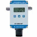 Loop Powered Gas Monitor
