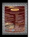 Poultry Egg Enhancer Supplement (Ovimin)