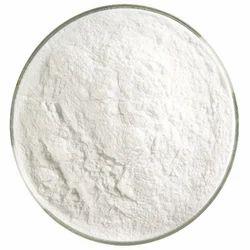 Dextrose Glucose Powder