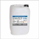 BS Futura PCX 107