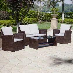 new brand 300kg Garden Chairs