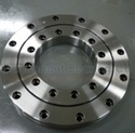 567411 FAG Crossed Roller Slewing Bearing