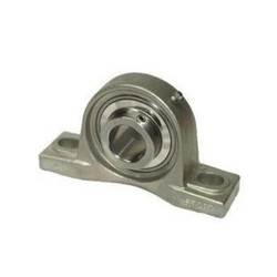 UCP 211 JPB Pillow Block Bearing