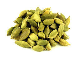 Cardamom Flavour, Pack Size: 1 And 200 Kg
