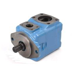 SGP Hydraulic Gear Pump