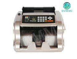 SUMMI G-4040 Loose Note Counting Machine