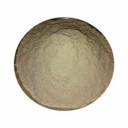 SLNS 999 Indian Healthy Corn Flour, Packaging Size: 500 Gm