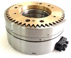 Electro Magnetic Clutch For Rieteer Unilap E5/3 E30 E32 E35