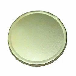 MS Drum Cap Seal