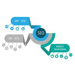 Increase Site Ranking