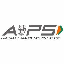 Hind Aadhar Enable Payment Service
