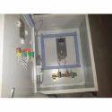 Solar Pump Control Panel With GPRS