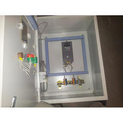 3 Solar Pump Control Panel With GPRS, 220 V