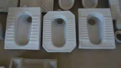 Apple Toilet Seat