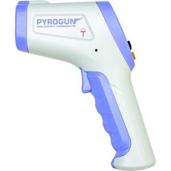 Pyrogun Non Contact Thermometer