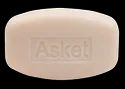 Anti-Fungal Soap (Asket Soap)