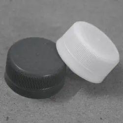 Mineral Water Bottle Cap