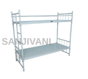 Hospital Bunk Bed