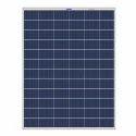 Su-kam 100w Sukam Solar Panel