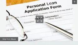 2500000 Personal Loan