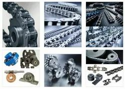 Industrial Roller Chain